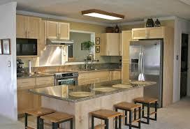 kitchen design chelmsford latest gallery photo