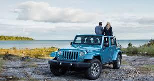 jeep sahara 2017 4 door 2017 jeep wrangler unlimited new jeep suvs near sugar land tx