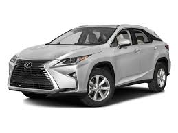 lexus rx model year changes lexus rx 350 rx 350 history rx 350s and used rx 350 values