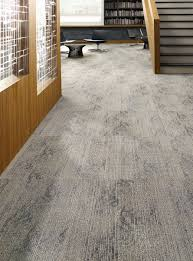 carpet tiles basement u2014 interior home design