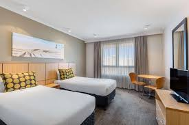 Manly Bed Frames by Travelodge Hotels Manly Warringah Sydney Best Rates U0026 Free Wifi