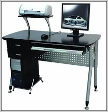 Woodworking Plans Corner Computer Desk by Woodworking Plans Corner Computer Desk Desk Home Design Ideas