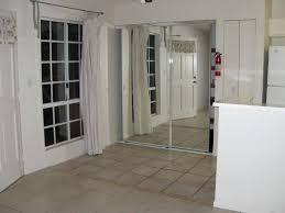 Wholesale Closet Doors Mirror Lake Inn Pet Friendly Sliding Closet Doors Wholesale