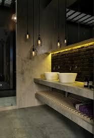 Indirekte Beleuchtung Wohnzimmer Wand Die Indirekte Beleuchtung Im Kontext Der Neusten Trends