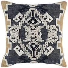 Navy Blue Decorative Pillows Down Filled Decorative Pillows Home Textiles Lamps Plus