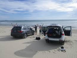 surf car 2016 peter u0027s kitesurfing blog kitesurfing downwinder along robe beach