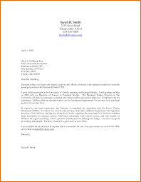 best resume cover letter examples reference letter resume sample example cover letter for nursing effective cover letters examples the best resume for you cover cover page for resume