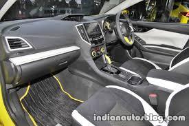 subaru concept truck future subaru subaru australia has confirmed we are unlikely to