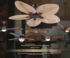 Ceiling Fan Manufacturers Usa Shenzhen Kebaishi Lighting Technology Co Ltd Ceiling Fan