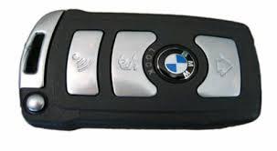 Bmw Comfort Access Key Bmw Original Comfort Access Keyfobs For E Series Bmws Comfort