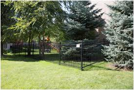backyards trendy backyard fencing prices backyard sets backyard