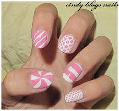 White Pink Nail Nail White And Pink How You Can Do It At Home Pictures