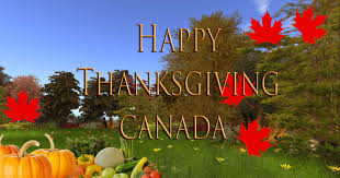 thanksgiving why isanksgiving in november origine story of