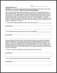 best solutions of language arts worksheets for high on