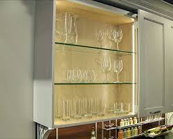 kitchen cabinet interiors stunning kitchen cabinet storage solutions from the kitchen bath