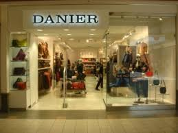 danier leather outlet danier leather piloting rfid software in 3 retail stores