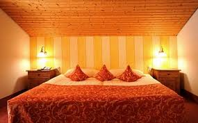 design hotel chiemsee booking spa hotels in chiemsee