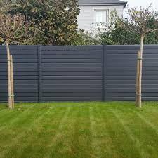 Barriere De Jardin Pliable Meilleur Best Barriere De Jardin En Plastique Gallery Home Decorating Ideas