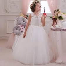 Wedding Dresses For Girls Quality Girls U0027 Clothing U0026 Accessories Daily Deals At Patpat Patpat