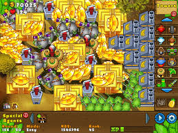 btd 4 apk image bloom circles defence formation jpg bloons wiki fandom