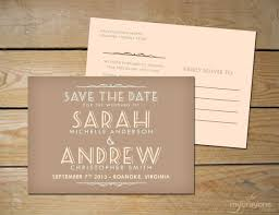Rustic Save The Date Cards The 25 Best Rustic Save The Dates Ideas On Pinterest Rustic