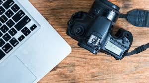best digital camera for action shots and low light best camera 2018 the best compact csc and digital slr cameras from