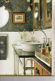 8 best french bathroom sinks images on pinterest bathroom sinks