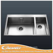 Designer Kitchen Sinks by Kitchen Sink Models Kitchen Sink Models Zitzatkitchen Sink Luxart