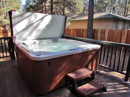 085 bear paw chalet home big bear lake ca booking com