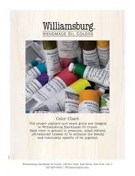 color charts u2013 london art shop buy art supplies lavender