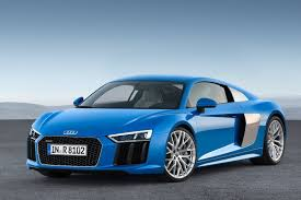 best 25 audi r8 review ideas on pinterest dream cars audi a4