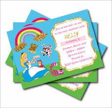Alice In Wonderland Baby Shower Decorations - online get cheap vintage baby shower invitations aliexpress com