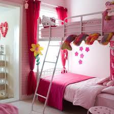 Childrens Bedroom Designs Interesting Design Childrens Bedrooms Children Bedroom Furniture