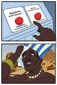 Sheit Meme - we wuz kangz dankmemes