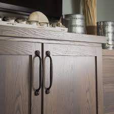 hickory hardware cabinet pulls 128mm refined rustic cabinet pull hickory hardware