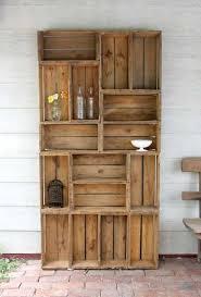 wood home decor ideas home design home design
