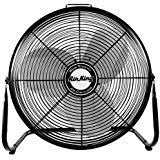 20 Inch Pedestal Fan Amazon Com Air King 9420 20 Inch Industrial Grade Pedestal Fan