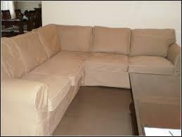Ikea Sofa Covers Ektorp Ikea Ektorp Corner Sofa Bed Sofa Home Furniture Ideas R7doyvjmy8