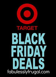 target black friday movie deals fantastic resource for finding the best black friday deals