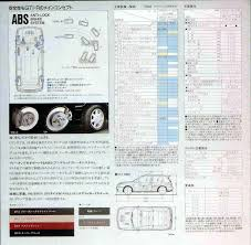 nissan pulsar fuse diagram nissan pulsar owners manual pdf