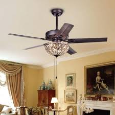 Kitchen Ceiling Fan With Light Beautiful Ceiling Fans With Lights Https I Pinimg 736x B3 Fd 84