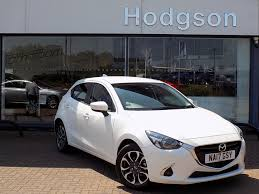 used mazda 2 prices reviews faults advice specs u0026 stats bhp 0