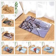 Decorative Kitchen Floor Mats Home Design Styles - Decorative floor mats home