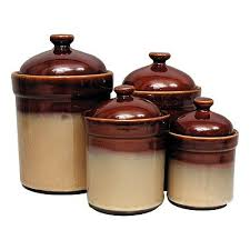 burgundy kitchen canisters 798 best kitchen canisters images on kitchen jars