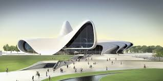 Top 10 Architects | top 10 most brilliant architects in the world
