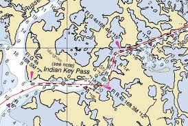 Florida Everglades Map by No Sleep Keep Paddling Kayaking 300 Miles In U0027everglades Challenge U0027