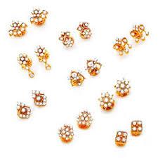 diamond earrings india gold diamond earrings diamond earrings sector 55 noida kumud