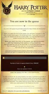 technology buying harry potter theater tickets u2013 kirkville