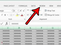 how to delete all comments from a worksheet in excel 2013 solve