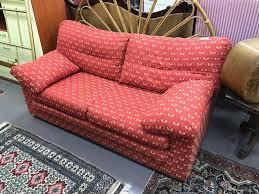 divanetti usati gallery of divani rustici usati divano provenzale usato idee per